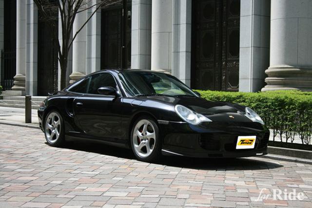 ポルシェや旧車が驚くほど低価格でレンタルできるってホント!?