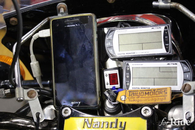 モバイルバッテリーを買うときの要注意項目【オススメランキング付】