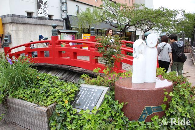 「日本三大がっかり名所」ナンバーワンはここだ!