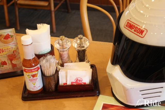 静岡を訪れたら必ず食したい!炭焼きステーキ店「さわやか」