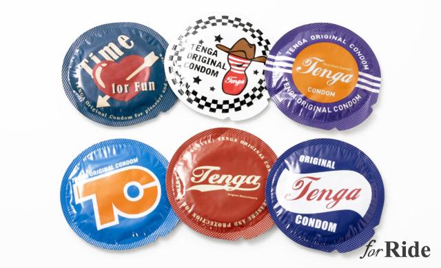 TENGAが10周年を記念して全国クラブサーキット2015を開催!