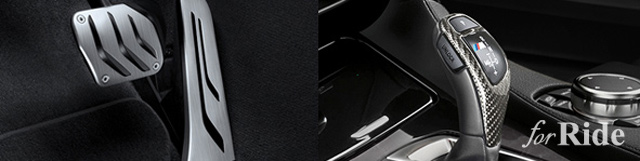 BMW・6シリーズクーペの特別仕様モデルを限定10台で発売!