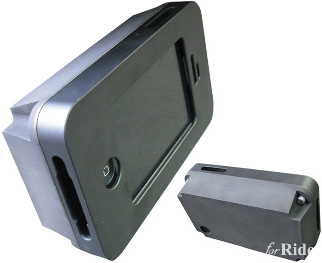 iPhoneの弱点!装甲の脆弱性を完全カバーする防弾ケース