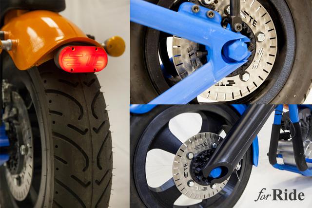 3d-printed-motorcycle4