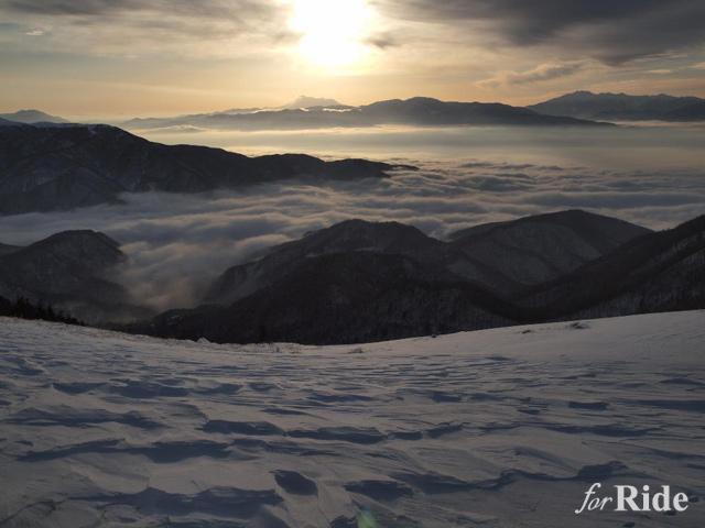 今月の連休は高原で決まり!標高1,000メートル以上の高原宿トップ10を発表