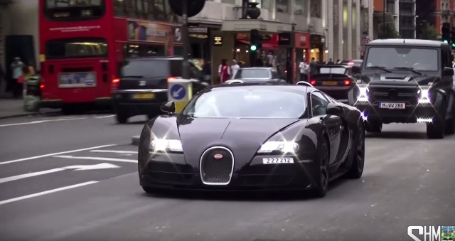 Arab_Supercars_Arrive_in_London_for_Summer_2015_-_YouTube