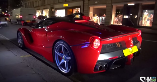 Arab_Supercars_Arrive_in_London_for_Summer_2015_-_YouTube4
