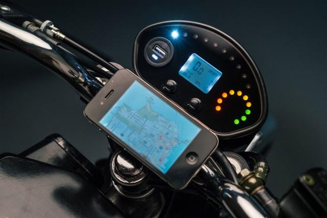BoltApp-Navigation
