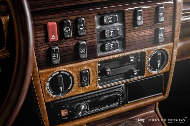 Mercedes-G-Class-Vintage-Interior-4