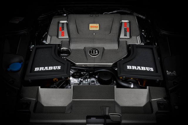 Brabus-Maybach-900-6