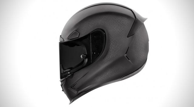 Icon-Airframe-Pro-Motorcycle-Helmet-1