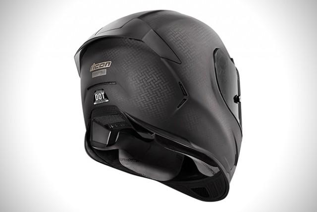Icon-Airframe-Pro-Motorcycle-Helmet-3