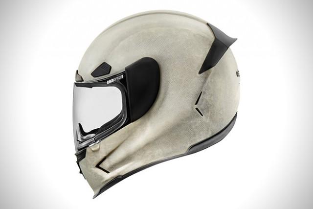 Icon-Airframe-Pro-Motorcycle-Helmet-4