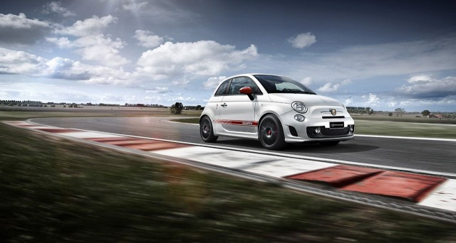 RES_150915_Abarth_Francoforte_01