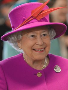 RES_Queen_Elizabeth_II_March_2015