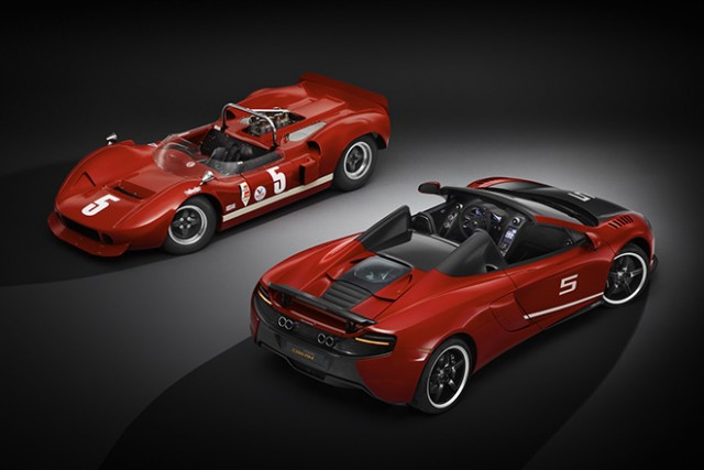 McLaren-Special-Edition-650S-Can-Am-2