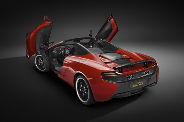 McLaren-Special-Edition-650S-Can-Am-3