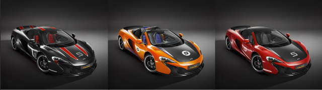 McLaren-Special-Edition-650S-Can-Am-7