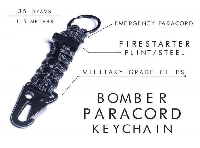 bomber-paracord-keychain_00