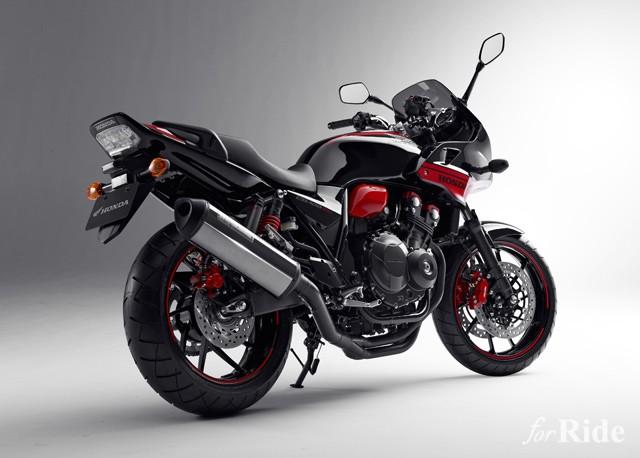新型250ccスポーツに3輪スポーツなど、ホンダが東京モーターショー2015で発表するバイクまとめ