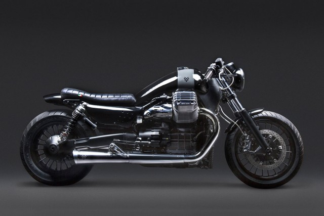 venier-customs-moto-guzzi