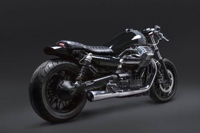 venier-customs-moto-guzzi-9