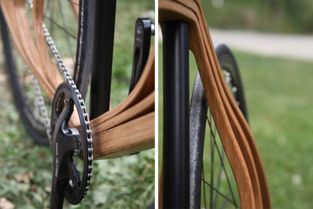 wooden-bicycle-frame-02