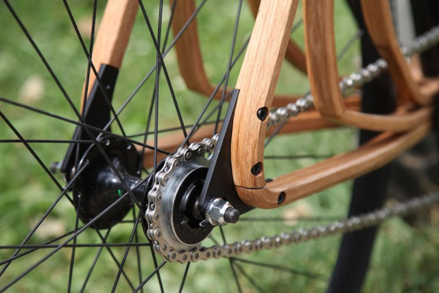 wooden-bicycle-frame-03
