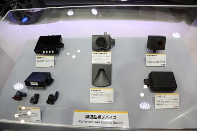三菱電機02