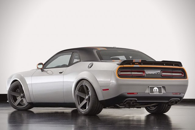 Dodge-Challenger-GT-AWD-Concept-2