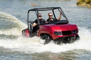 gibbs-terraquad-triski-biski-amphibious-motorcycle-28