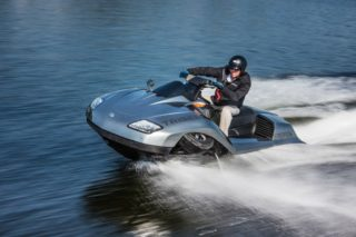 gibbs-terraquad-triski-biski-amphibious-motorcycle-50