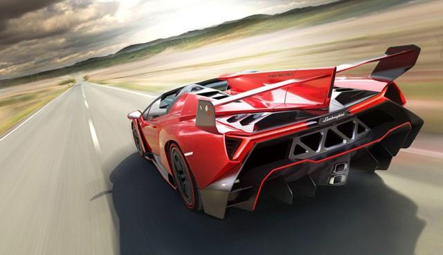 Lamborghini-Veneno-Roadstar_06