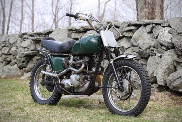 Steve-McQueens-1963-Triumph-Bonneville-2