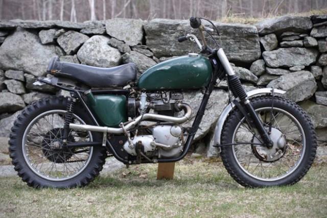 Steve-McQueens-1963-Triumph-Bonneville-3