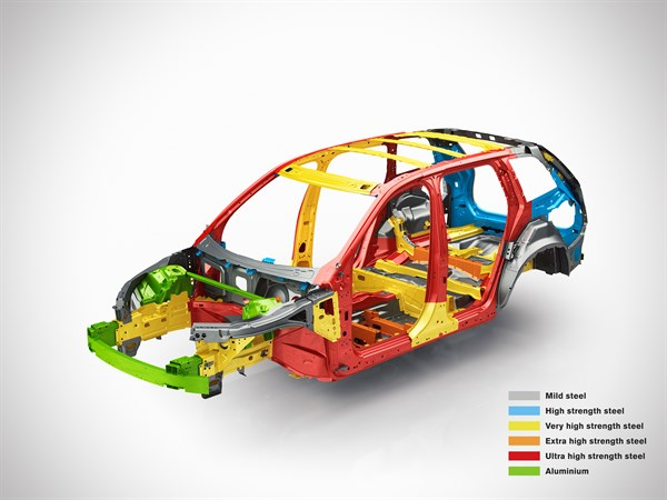 148215_Volvo_XC90_body_structure