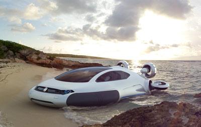 VW_Aqua_hovercraft_1s