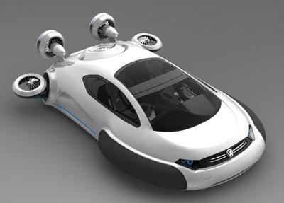 VW_Aqua_hovercraft_2s