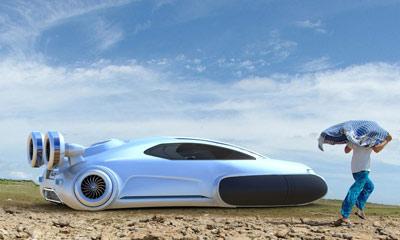 VW_Aqua_hovercraft_3s