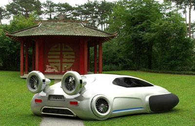 VW_Aqua_hovercraft_4s