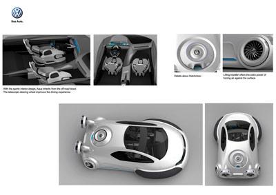 VW_Aqua_hovercraft_6s