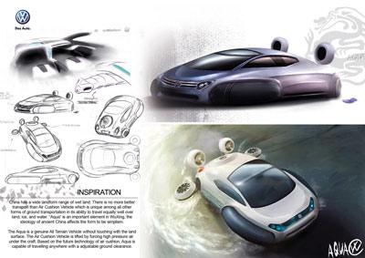 VW_Aqua_hovercraft_7s