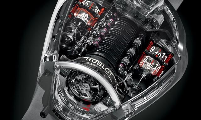 on sale 9fa5f 3ec87 限定生産20本、3,400万円オーバー!?「ラ フェラーリ」仕様の超 ...