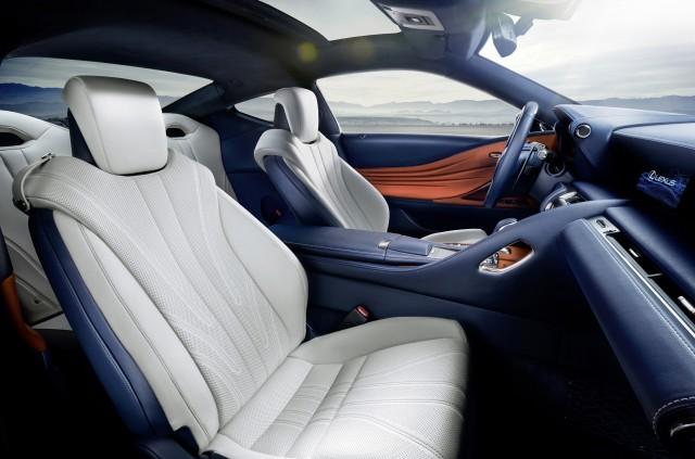 Lexus_LC_500h_021_7955C0B15F8017AC32A619D50DEFBAC7C5A7F99A