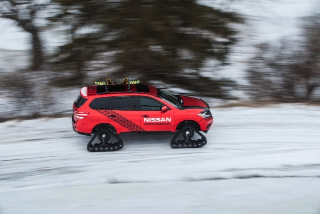nissan-winter-warriors-11