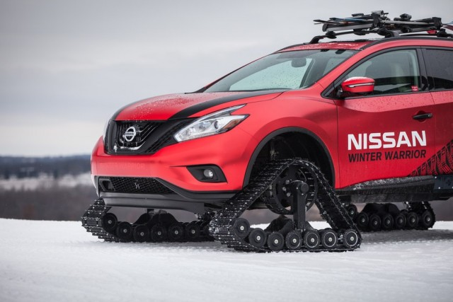 nissan-winter-warriors-12