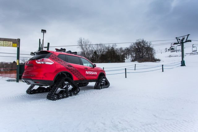 nissan-winter-warriors-2