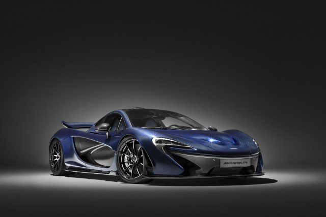 th_6205McLaren-P1-by-MSO_01