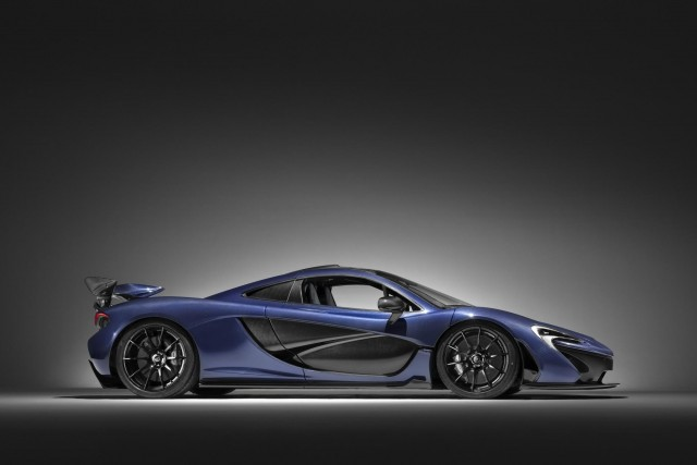 th_6206McLaren-P1-by-MSO_02