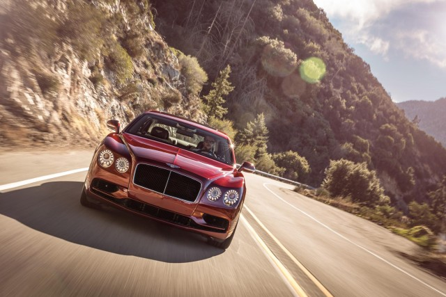 th_Bentley Flying Spur V8 S-2